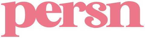 persn Logo